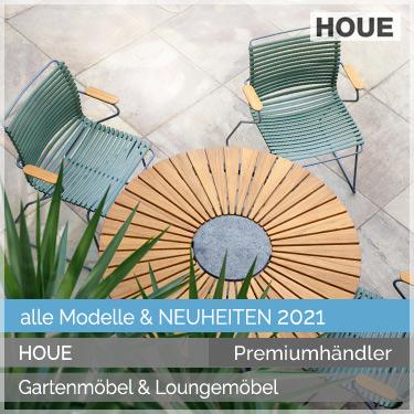 HOUE Fachhändler alle Modelle 2021