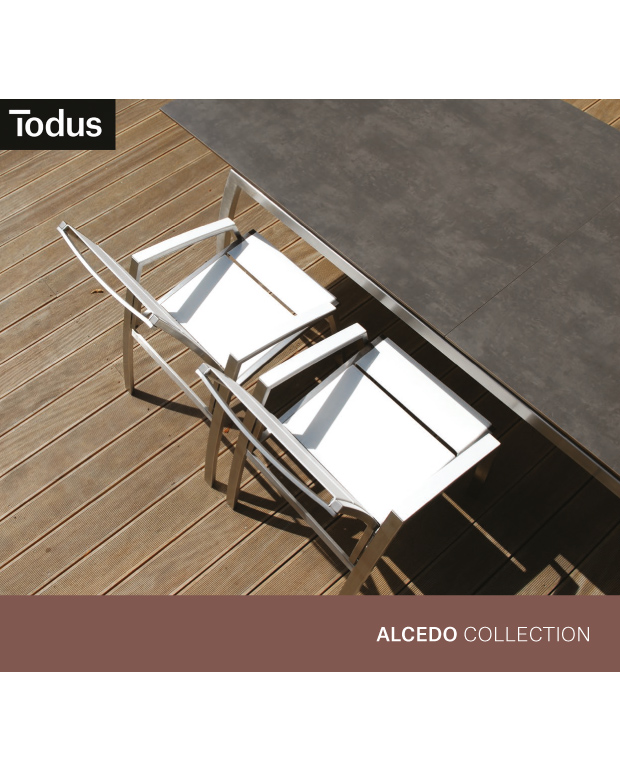 Abbildung Todus Katalog