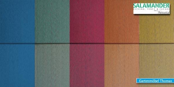 Resysta Farben Zubehor Online Kaufen Gartenmobel Thomas