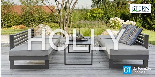 Stern Holly Liege Bank Online Kaufen Gartenmobel Thomas