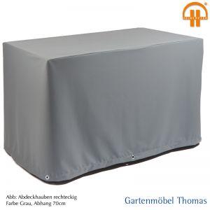 Heinemeyer | online kaufen Gartenmöbel Thomas