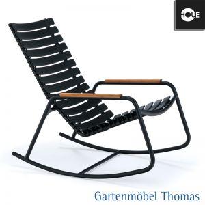 Gartenmöbel Thomas Aus Metall Kunststoff Hier Online Kaufen