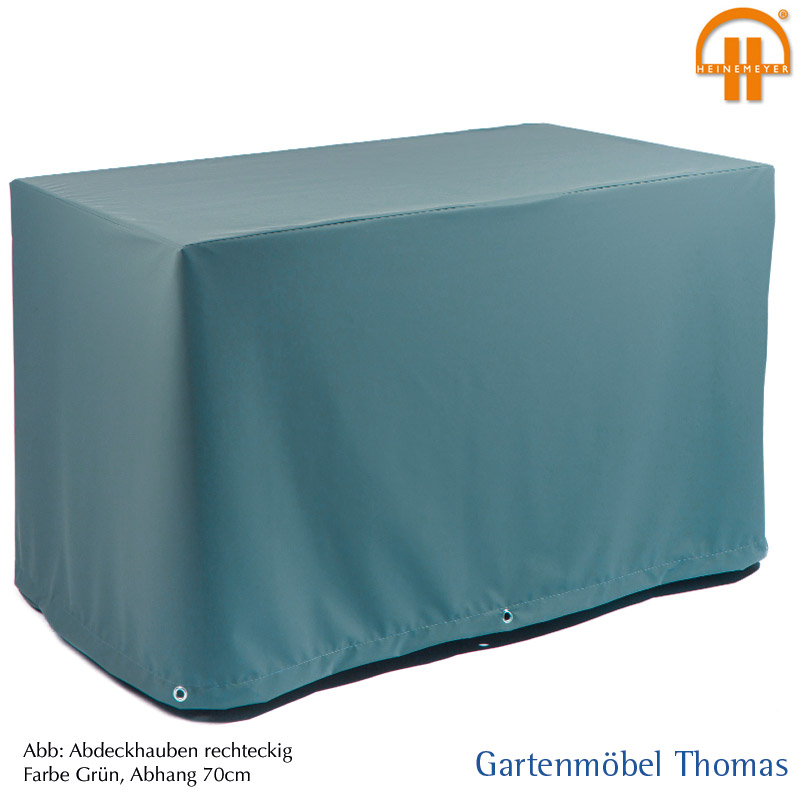 gartenm bel thomas abdeckhaube tisch 220x100x70cm farbe. Black Bedroom Furniture Sets. Home Design Ideas