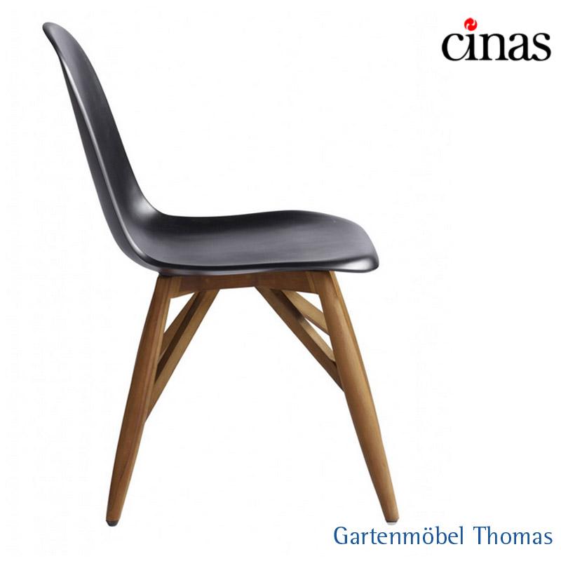 gartenm bel thomas cinas fibera stuhl schale fiberglas. Black Bedroom Furniture Sets. Home Design Ideas