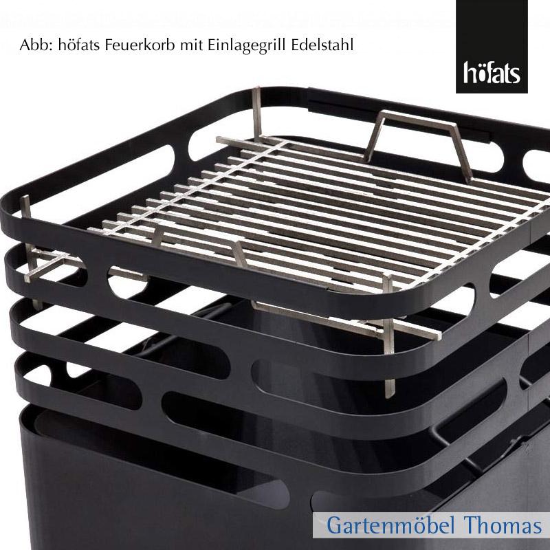 Feuerkorb kaufen beautiful feuerkorb kaufen with for Feuerkorb hornbach