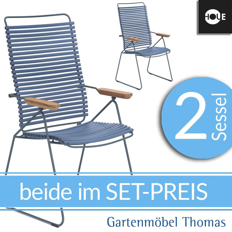 Gemütlich Gartenmöbel Hochlehner Holz Fotos - Heimat Ideen ...