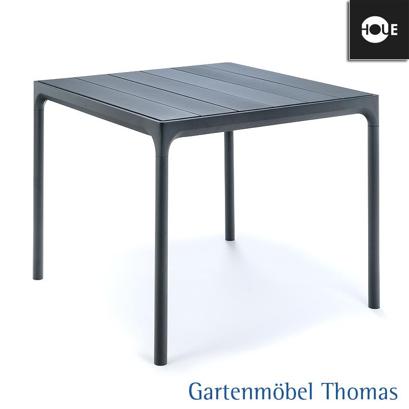gestell tisch best non wood gartentisch kynast x cm anthrazit silber aluminium gestell tisch. Black Bedroom Furniture Sets. Home Design Ideas