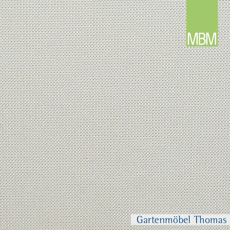 Fantastisch Stoff Für Gartenmöbel Bilder - Hauptinnenideen ...