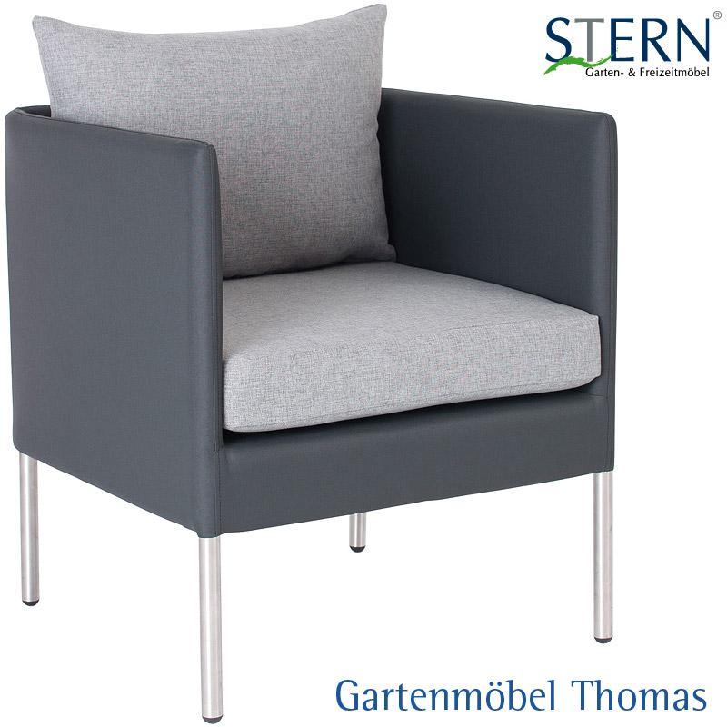 ohrensessel bezug kaufen interesting latest elegant zebra sessel lovely sessel husse bi stretch. Black Bedroom Furniture Sets. Home Design Ideas