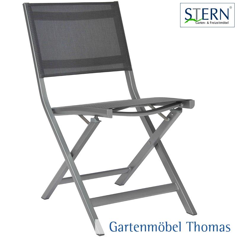 garten klappstuhl alu trendy amazonde nexos er set klappstuhl gartenstuhl liegestuhl sitzmbel. Black Bedroom Furniture Sets. Home Design Ideas